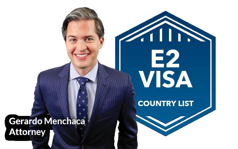 Gerardo Menchaca Picture&e2visa Countrylist Badge