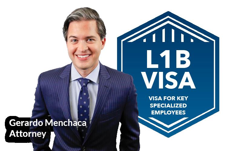 Gerardo Menchaca Picture&l1bvisa Specializedemployee Badge