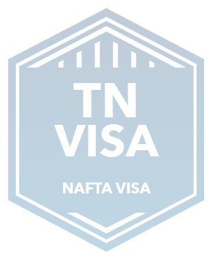 Tnvisa Nafta Badge Eng Copy
