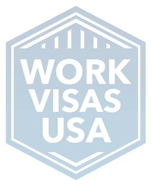 Workvisas Usa Badge Eng Copy