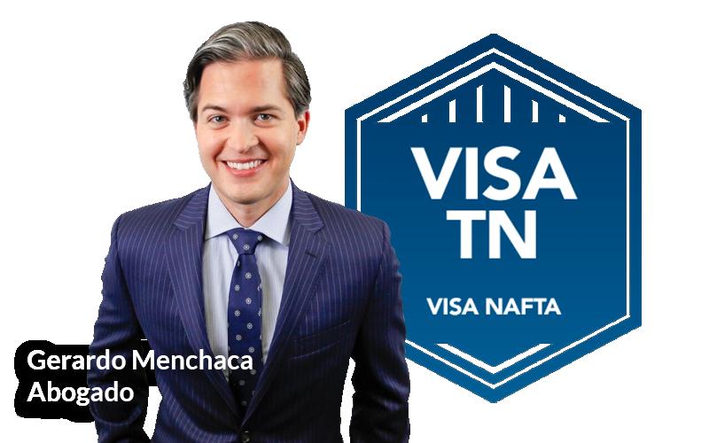 4 Gerardo Menchaca Picture&visatn Nafta Badge Sp