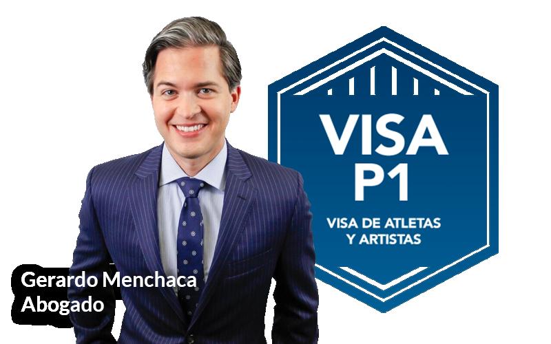 23 Gerardo Menchaca Picture&visap1 Atletesartistas Badge Sp